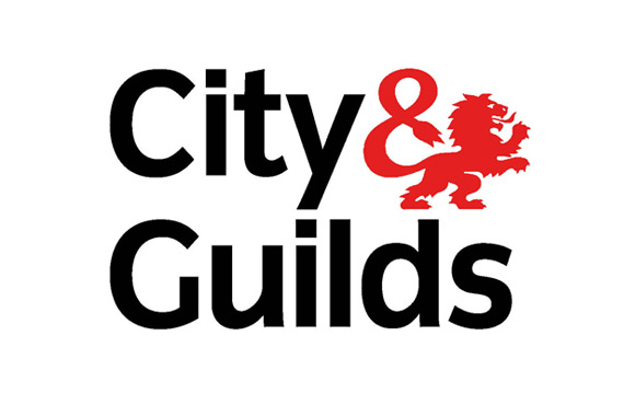 City & Guilds Construction Training
