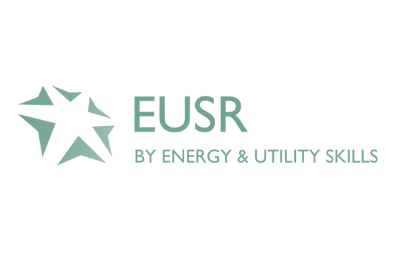 EUSR Accreditation Training