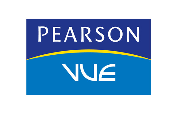 Pearson VUE Construction Training