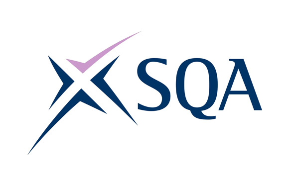 SQA Construction Training