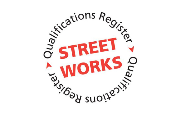 Street Works Training